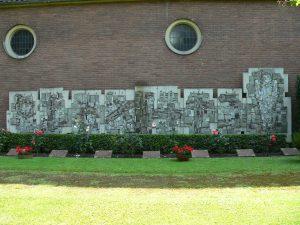 Kloster 005