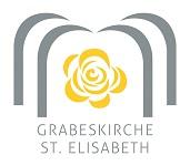 Grabeskirche-Heiligte Dreifaltigkeit-Krefeld
